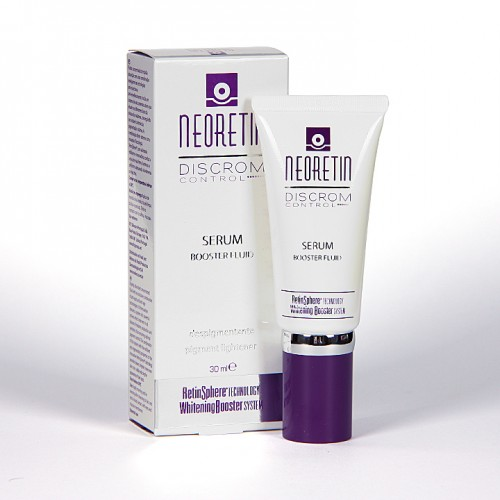 neoretin-serum