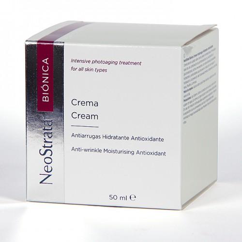 neostrata-bionica-crema