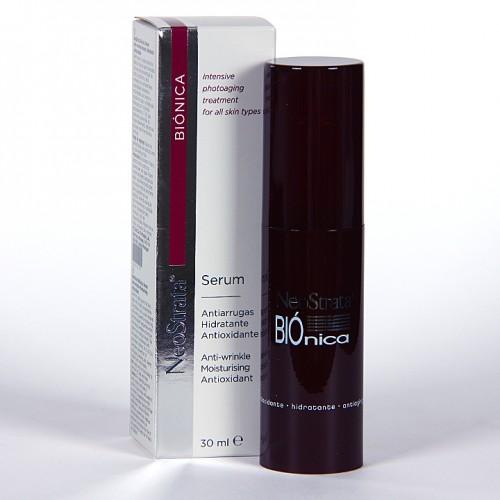 neostrata-bionica-serum