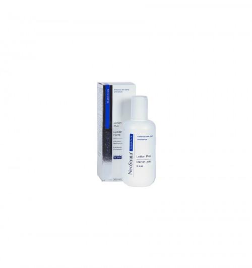 neostrata-locion-forte-200-ml