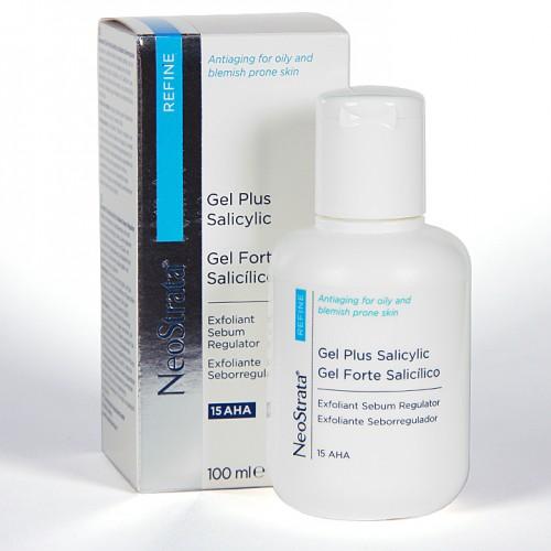 neostrata-refine-gel-forte-salicilico