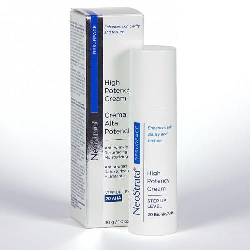neostrata-resurface-alta-potencia-crema