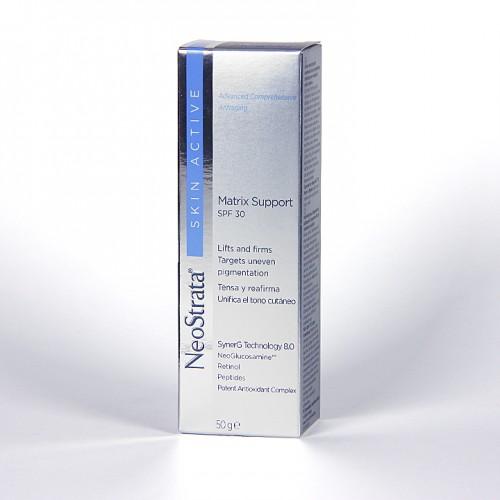 neostrata-skin-active-crema-matrix-support