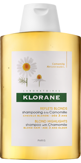 shampooing-a-la-camomille-fr-fr-large_0_0