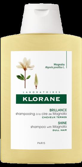 shampooing-a-la-cire-de-magnolia-fr-fr-large_0