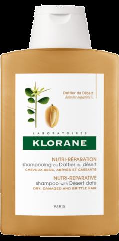 shampooing-au-dattier-du-desert-fr-fr-large_0
