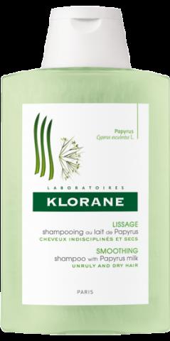 shampooing-nutritif-et-lissant-fr-fr-large