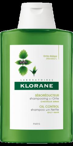 shampooing-seboregulateur-fr-fr-large_0