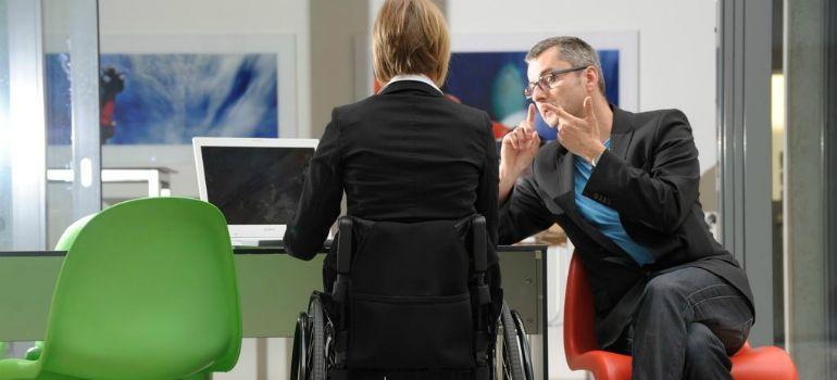 beneficios-fiscales-discapacidad-33_1