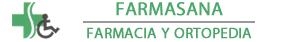 Farmasana Logo